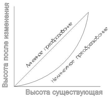http://sf.uploads.ru/t/G5ZdR.jpg