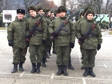 http://sf.uploads.ru/t/Ga30D.jpg