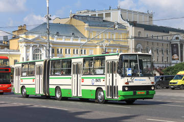 http://sf.uploads.ru/t/GiOIH.jpg