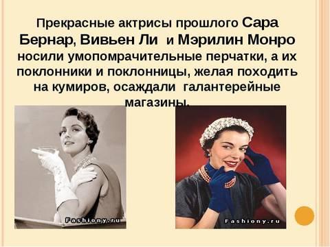 http://sf.uploads.ru/t/HDupW.jpg
