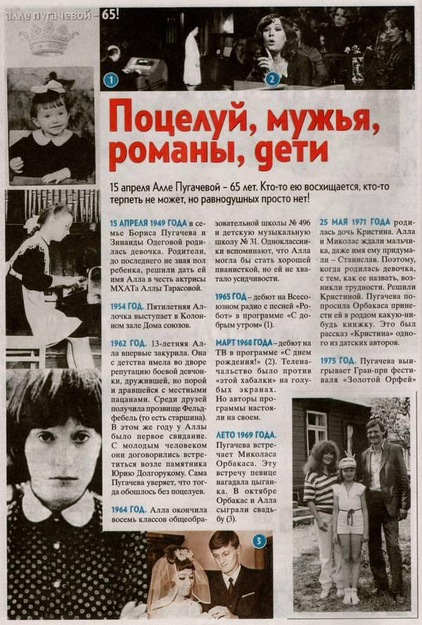 http://sf.uploads.ru/t/IHDMc.jpg