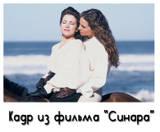 http://sf.uploads.ru/t/IdsMV.jpg