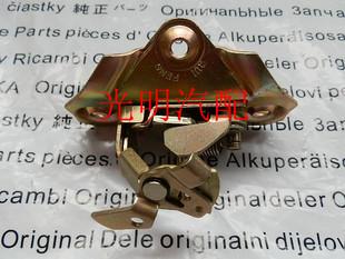 http://sf.uploads.ru/t/Iv2n3.jpg