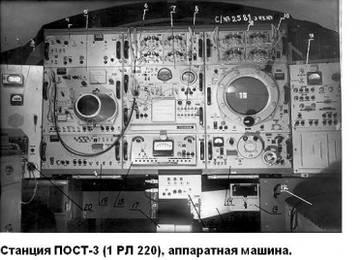http://sf.uploads.ru/t/J8xqO.jpg