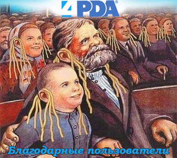 http://sf.uploads.ru/t/JCtN9.png
