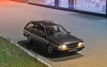 http://sf.uploads.ru/t/JtEib.jpg