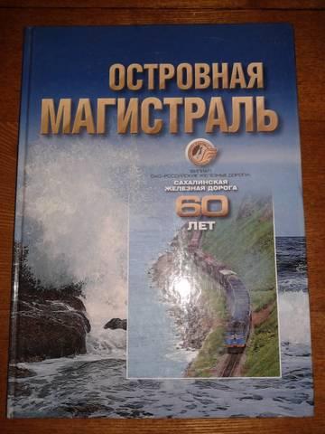 http://sf.uploads.ru/t/Jx164.jpg