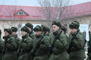 http://sf.uploads.ru/t/KG6WJ.jpg
