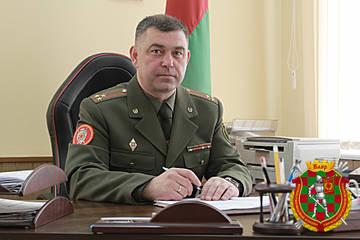 http://sf.uploads.ru/t/KgGea.jpg