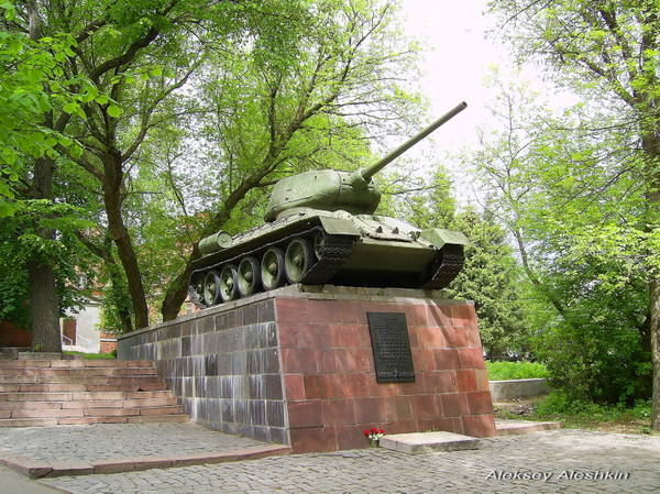 http://sf.uploads.ru/t/LevFw.jpg