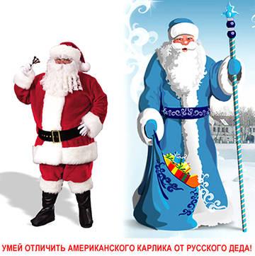 http://sf.uploads.ru/t/MX80s.jpg