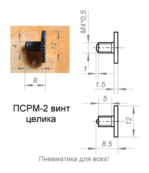 http://sf.uploads.ru/t/MXZWT.jpg