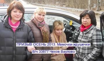 http://sf.uploads.ru/t/MYmuo.jpg
