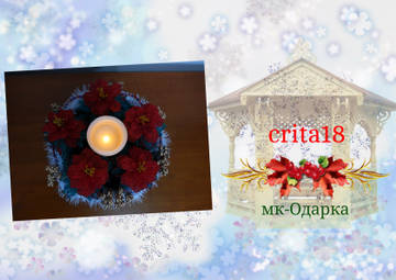 http://sf.uploads.ru/t/MZGTO.jpg