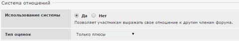 http://sf.uploads.ru/t/Md270.png