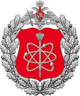 http://sf.uploads.ru/t/MhNv1.jpg