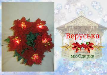 http://sf.uploads.ru/t/N8TR2.jpg