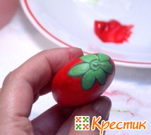 http://sf.uploads.ru/t/NiAoG.jpg