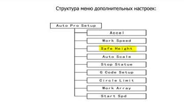http://sf.uploads.ru/t/NwzE8.jpg