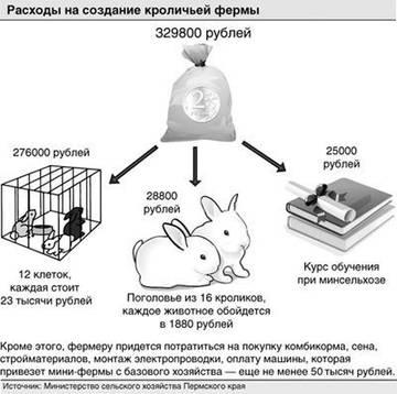 http://sf.uploads.ru/t/O1S4t.jpg