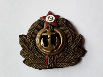 http://sf.uploads.ru/t/OaseF.jpg