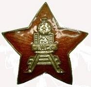 http://sf.uploads.ru/t/Oftzl.jpg