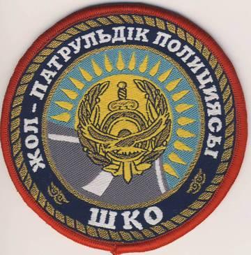 http://sf.uploads.ru/t/OhqdV.jpg