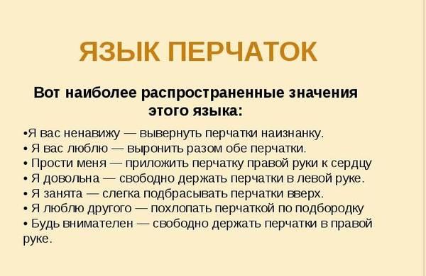 http://sf.uploads.ru/t/Ol5vF.jpg