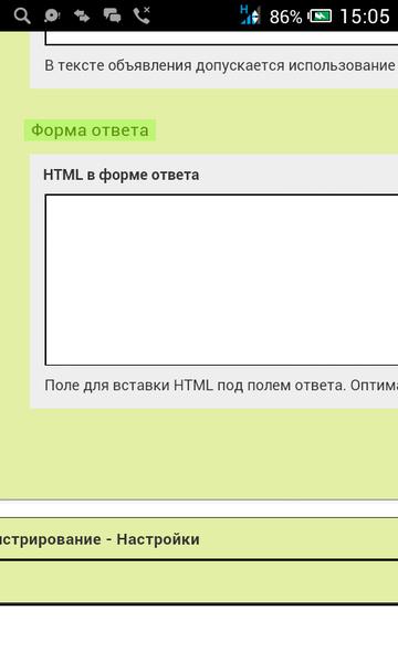 http://sf.uploads.ru/t/OplXY.png