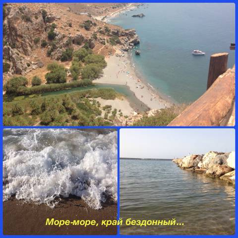 http://sf.uploads.ru/t/PDqiU.jpg
