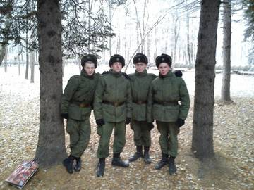 http://sf.uploads.ru/t/Pw6LZ.jpg
