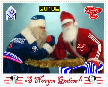 http://sf.uploads.ru/t/QBn2O.jpg