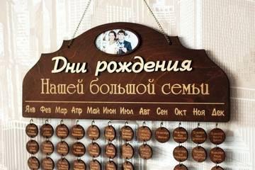 http://sf.uploads.ru/t/QXGcb.jpg