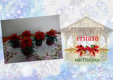 http://sf.uploads.ru/t/QY68B.jpg