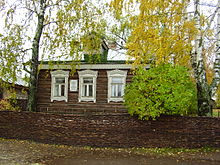 http://sf.uploads.ru/t/Qbrex.jpg