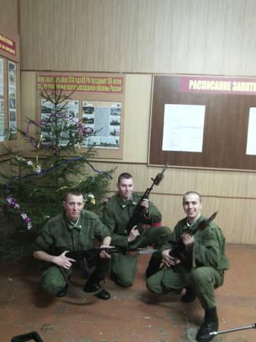 http://sf.uploads.ru/t/QtJOB.jpg