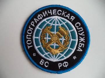 http://sf.uploads.ru/t/QzdgZ.jpg