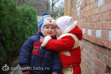 http://sf.uploads.ru/t/R7KeV.jpg