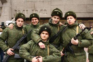 http://sf.uploads.ru/t/RA0CX.jpg