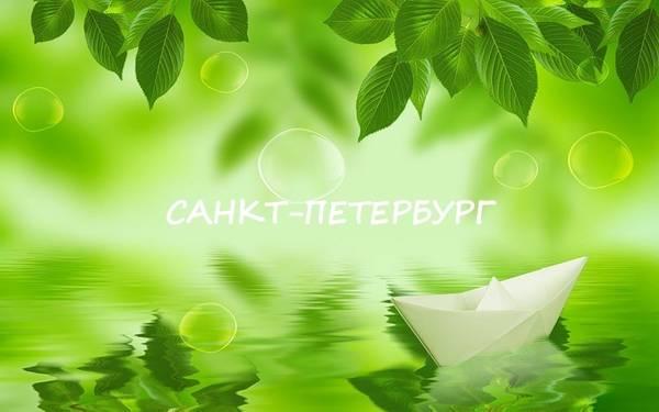 http://sf.uploads.ru/t/ShWYx.jpg