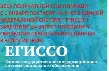 http://sf.uploads.ru/t/T8Ssr.jpg