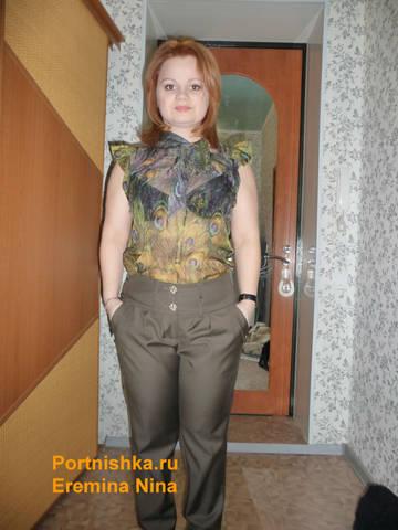 http://sf.uploads.ru/t/TvNnq.jpg
