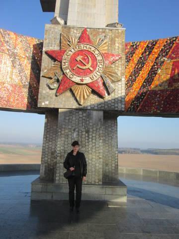 http://sf.uploads.ru/t/UOkCo.jpg