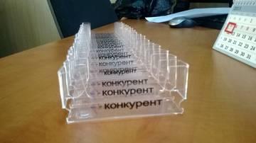 http://sf.uploads.ru/t/UWZOI.jpg