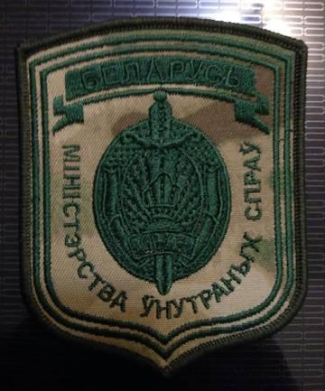 http://sf.uploads.ru/t/VLGFf.jpg