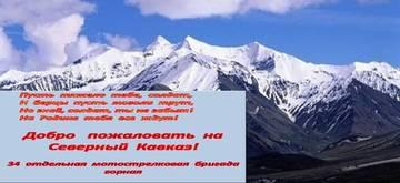 http://sf.uploads.ru/t/WCtIf.jpg