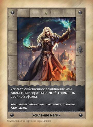 http://sf.uploads.ru/t/WmctM.jpg