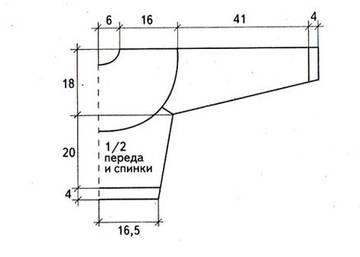http://sf.uploads.ru/t/Woplz.jpg