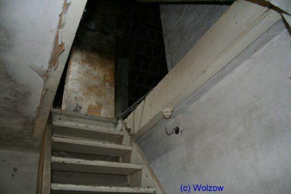 http://sf.uploads.ru/t/Xt7MO.jpg