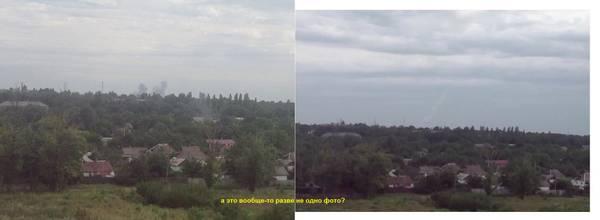 http://sf.uploads.ru/t/Zu1gH.jpg
